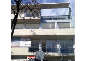 Nueva York y Helguera, Villa Pueyrredón, Buenos Aires, 1 Dormitorio Habitaciones, ,1 BañoBathrooms,Departamento,Venta,Nueva York y Helguera,1009
