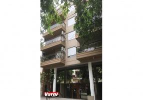 Argerich y Nogoyá, Villa del Parque, Buenos Aires, 1 Dormitorio Habitaciones, ,1 BañoBathrooms,Departamento,Venta,Argerich y Nogoyá,1010