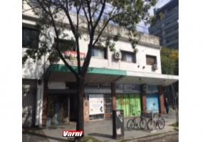 Del Carril y Constituyentes, Villa Pueyrredón, Buenos Aires, 1 Dormitorio Habitaciones, ,1 BañoBathrooms,Departamento,Venta,Del Carril y Constituyentes,1015