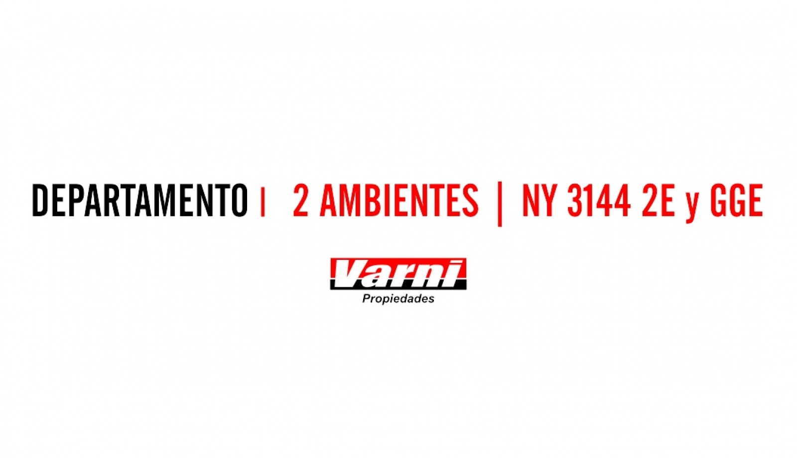Nueva York y Helguera, Villa Pueyrredón, Buenos Aires, ,Departamento,Venta,Nueva York y Helguera,1016