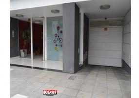 Campana y J. Cubas, Villa Pueyrredón, Buenos Aires, 3 Habitaciones Habitaciones, ,2 BathroomsBathrooms,Departamento,Venta,Campana y J. Cubas,1020