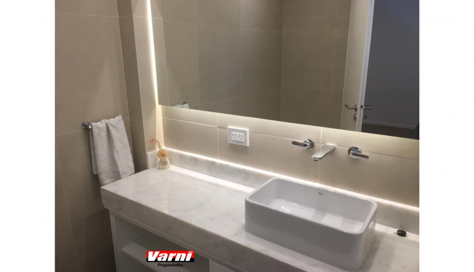 Pje. R. de la Frontera y Griveo, Villa Devoto, Buenos Aires, 4 Habitaciones Habitaciones, ,2 BathroomsBathrooms,Casa,Venta,Pje. R. de la Frontera y Griveo,1024